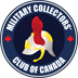 Military Collectors' Club of Canada